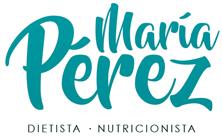 María Pérez Muñoz